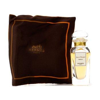 HermesJour D'Hermes Pure Parfum Flacon 15ml/0.5oz