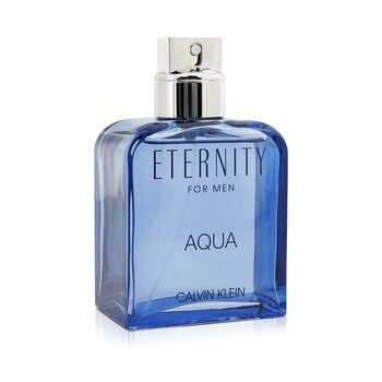 Calvin KleinNước Hoa Endless Euphoria Eau De Parfum Spray 75ml/2.5oz