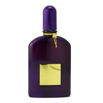 Tom Ford Velvet Orchid Eau De Parfum Spray 50ml/1.7oz