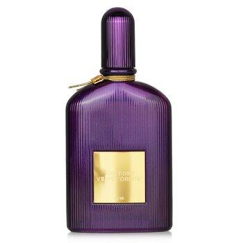 Tom FordVelvet Orchid Eau De Parfum Spray 50ml/1.7oz