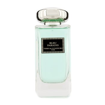 By TerryBleu Paradis Eau De Parfum Spray 100ml 3.33oz