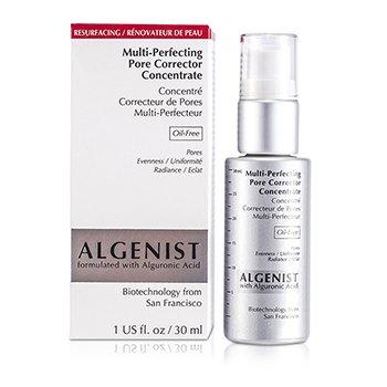 AlgenistConcentrado Corrector de Poros Multi Perfeccionante 30ml/1oz