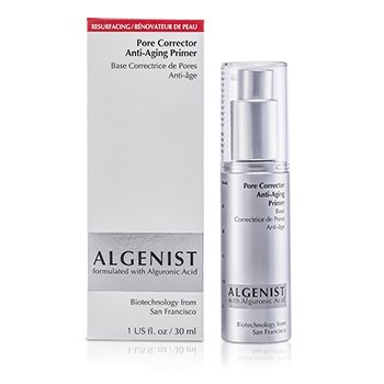 Algenist Pore Corrector Anti-Aging Primer 30ml/1oz