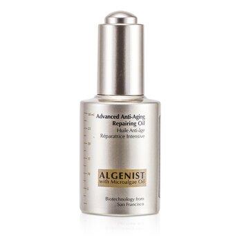 AlgenistAceite Reparador Avanzado Antienvejecimiento 30ml/1oz