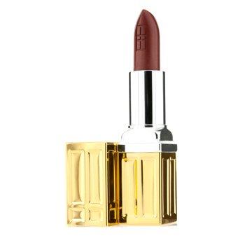 Elizabeth Arden Beautiful Color Moisturizing Lipstick – # 07 Rustic Red 3.5g/0.12oz