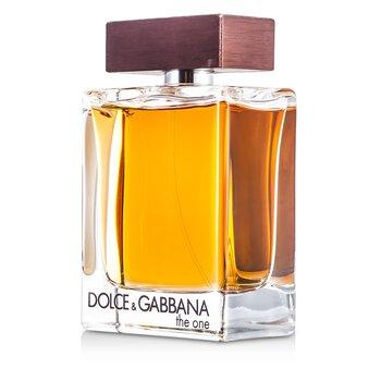 Dolce & GabbanaThe One Eau De Toilette Spray 150ml/5oz