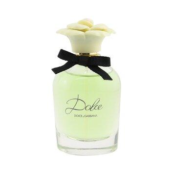 Dolce & GabbanaDolce Eau De Parfum Spray 50ml/1.6oz