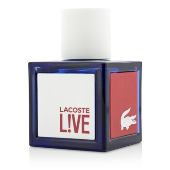 LacosteLive �������� ���� ����� 40ml/1.3oz