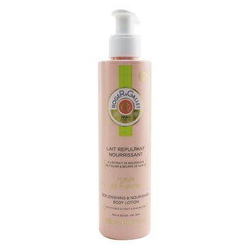 Roger & GalletFleur De Figuier Body Lotion 200ml/6.7oz