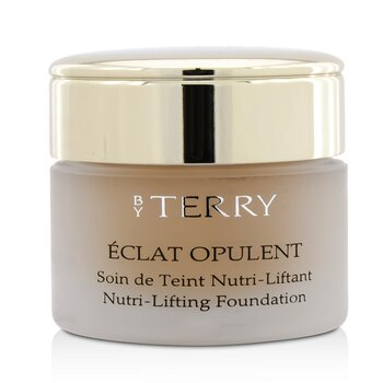 By Terry Eclat Opulent Nutri Lifting Foundation – # 10 Nude Radiance 30ml/1oz