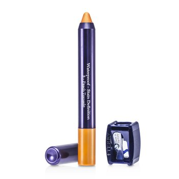 Eye ColorAqua Print Eyeshadow4.85g/1.7oz