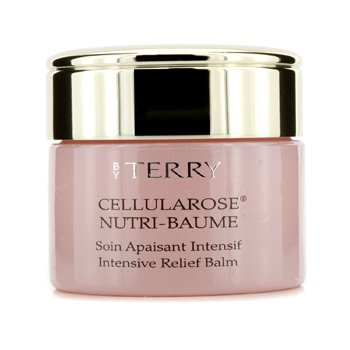 By Terry Cellularose Intensive Relief Balm 30g/1.05oz