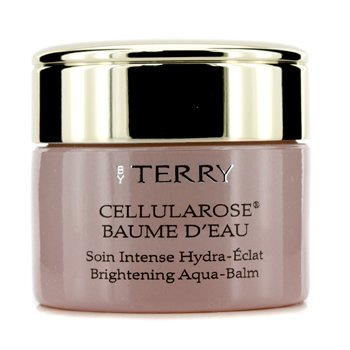 By Terry Cellularose Aqua-B�lsamo Iluminante  30g/1.05oz