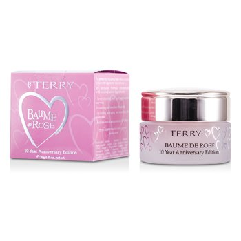 By Terry Baume De Rose (10 Year Anniversary Edition) 6140001080 10g/0.35oz