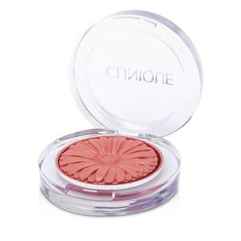 Clinique Cheek Pop - # 01 Ginger Pop  3.5g/0.12oz