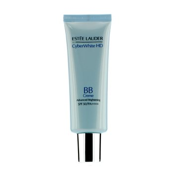 Estee LauderCyberWhite HD Advanced Brightening BB Creme SPF 50/PA++++ 50ml/1.7oz