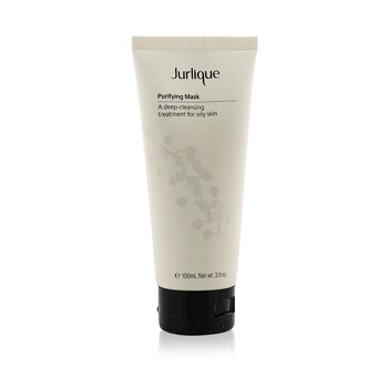 Jurlique M�scara Purificante  100ml/3.9oz