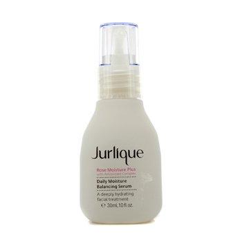 Jurlique Rose Moisture Plus Suero Balanceador de Hidrataci�n Diario  30ml/1oz