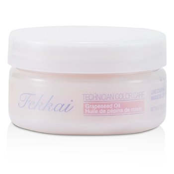 Frederic Fekkai Technician Color Care Luxe M�cara Color  48g/1.69oz