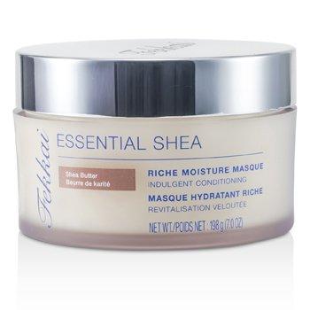 Frederic Fekkai Essential Shea Riche Moisture Masque (Indulgent Conditioning) 198g/7oz