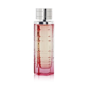 Mont Blanc Legend Pour Femme Eau De Toilette Spray (2014 Special Edition)  50ml/1.7oz