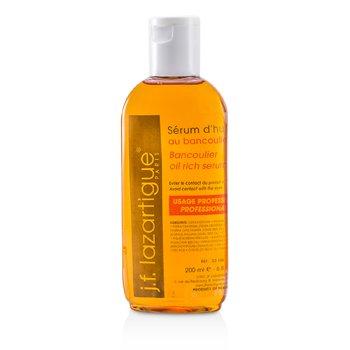 J. F. LazartigueBancoulier Oil Rich Serum (Salon Product) 200ml/6.8oz