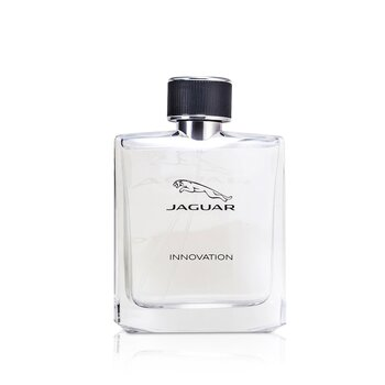 JaguarInnovation Eau De Toilette Spray 100ml/3.4oz