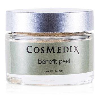 CosMedixBenefit Peel (Salon Product) 30g/1oz