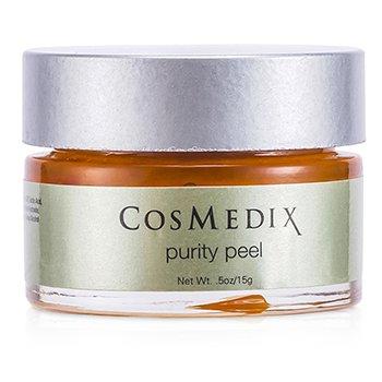 CosMedixPurity Peel (Producto Sal�n) 15g/0.5oz