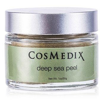 CosMedixDeep Sea Peel (Producto Sal�n) 30g/1oz