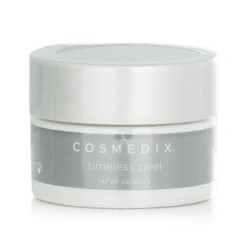 CosMedixTimeless Peel (Producto Sal�n) 15g/0.5oz