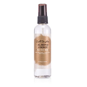 Carol's DaughterAlmond Cookie Dry Oil Mist 118ml/4oz