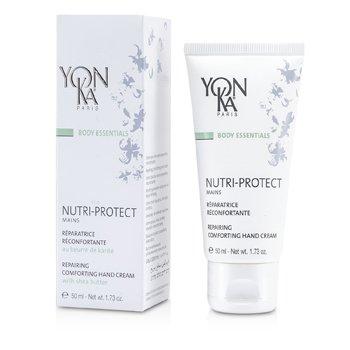 http://gr.strawberrynet.com/skincare/yonka/body-essentials-nutri-protect-repairing/170459/#DETAIL