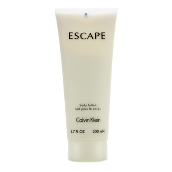 Calvin KleinEscape Body Lotion (Unboxed) 200ml/6.7oz
