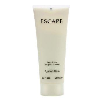 Calvin KleinEscape Body Lotion (Unboxed) 200ml/6.7oz