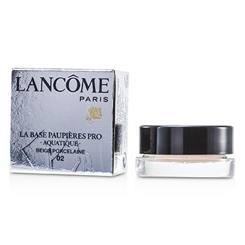 LancomeLa Base Paupieres Pro Long Wear Eyeshadow Base5g/0.17oz