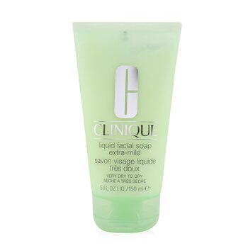 Clinique������ ������-������ ���� ��� ���� � ������ (��� ����� ����� � ����� ����) 150ml/5oz