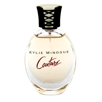 Kylie Minogue Couture Eau De Toilette Spray (Unboxed)  30ml/1oz