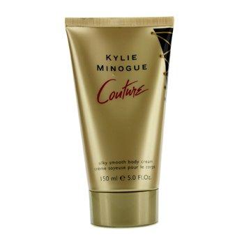 Kylie MinogueCouture Crema Corporal Sedosa Suave (Sin Caja) 150ml/5oz