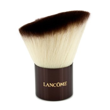 LancomeStar Bronzer Bronzing Brush (Golden Riviera Edition)