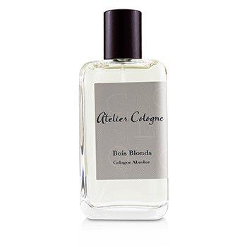 Atelier Cologne Bois Blonds Cologne Absolue Spray 100ml/3.3oz