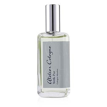 Atelier Cologne Trefle Pur Cologne Absolue Spray 30ml/1oz
