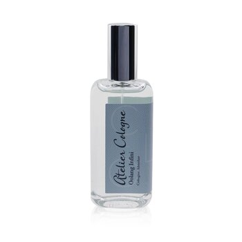 Atelier CologneOolang Infini Cologne Absolue Spray 30ml/1oz
