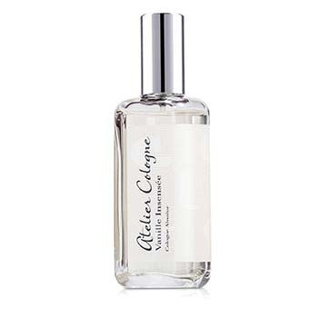 Atelier CologneVanille Insensee Cologne Absolue Spray 30ml/1oz