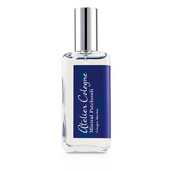 Atelier CologneMistral Patchouli Cologne Absolue Spray 30ml/1oz
