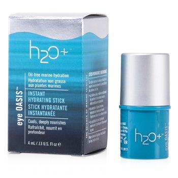 H2O+Eye Oasis Instant Hydrating Stick 4ml/0.13oz