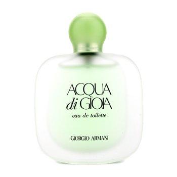 Giorgio ArmaniAcqua Di Gioia Eau De Toilette Spray 30ml/1oz