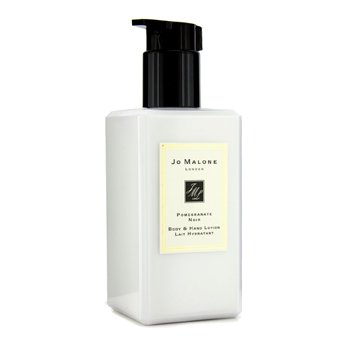 Jo Malone Pomegranate Noir Body & Hand Lotion (With Pump) 250ml/8.5oz