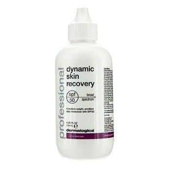 DermalogicaAge Smart Recuperaci�n de Piel Din�mica  SPF 50 (Tama�o Sal�n) 118ml/4oz