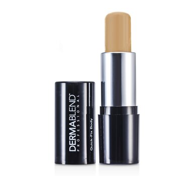 Dermablend Quick Fix Body Full Coverage Foundation Stick – Sand 12g/0.42oz